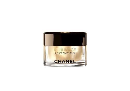 Крем для глаз Sublimage, Chanel