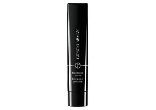 Основа под макияж Fluid master primer base lissante perfection, Giorgio Armani