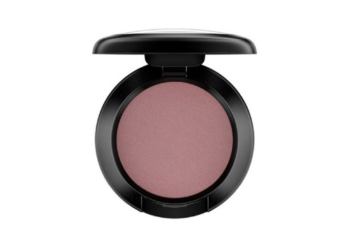 Тени для век Eye Shadow, Haux, M.A.C