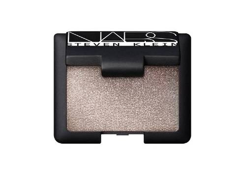 Тени Steven Klein Single Eyeshadow Studio, NARS