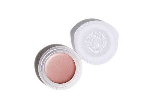 Тени Paperlight Cream Eye Color, оттенок Sango Coral, Shiseido