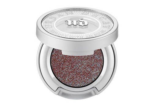 Тени для век Eyeshadow Lounge, Urban Decay