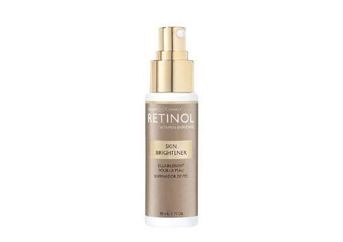 Сыворотка Skin Brightener, Retinol
