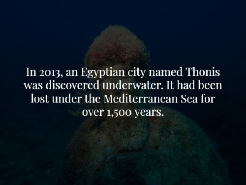 creepy facts that will chill you to the bone 20 photos 9 Creepy facts that will chill you to the bone (20 Photos)