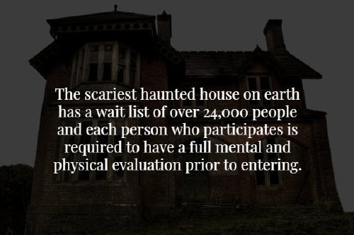 creepy facts that will chill you to the bone 22 photos 3 Creepy facts that will chill you to the bone (20 Photos)