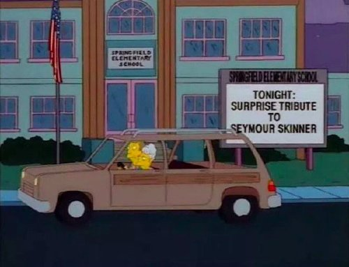 screen shot 2018 10 09 at 11 54 08 pm Hilarious Springfield signs you may not have seen in the background (29 Photos)