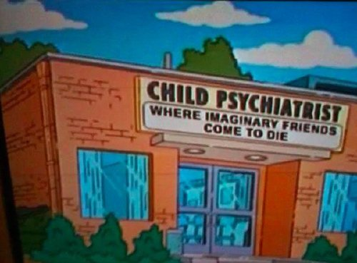 screen shot 2018 10 09 at 11 54 12 pm Hilarious Springfield signs you may not have seen in the background (29 Photos)