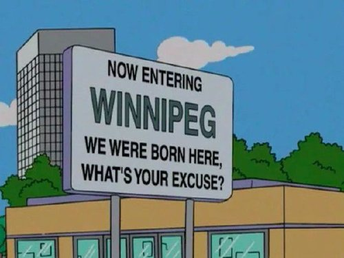 screen shot 2018 10 09 at 11 54 04 pm Hilarious Springfield signs you may not have seen in the background (29 Photos)