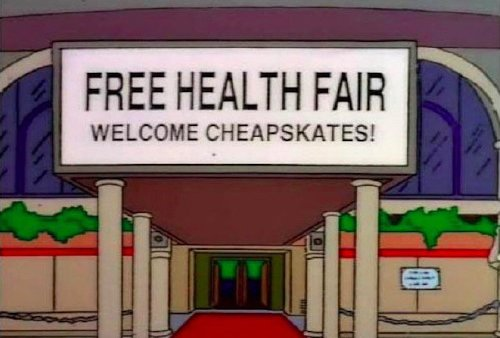 screen shot 2018 10 09 at 11 54 35 pm Hilarious Springfield signs you may not have seen in the background (29 Photos)