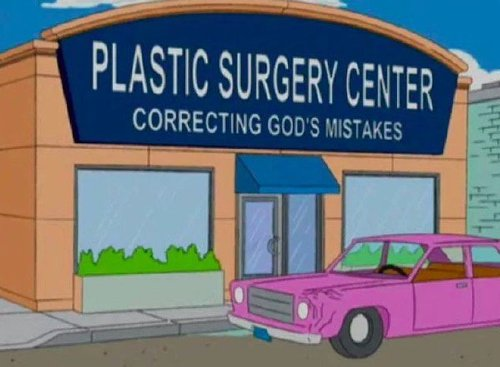 screen shot 2018 10 09 at 11 54 38 pm Hilarious Springfield signs you may not have seen in the background (29 Photos)