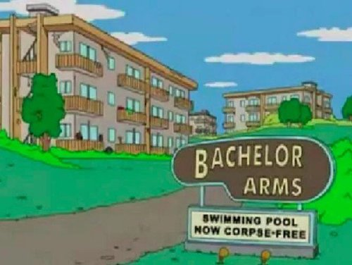 screen shot 2018 10 09 at 11 54 43 pm Hilarious Springfield signs you may not have seen in the background (29 Photos)