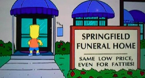 screen shot 2018 10 09 at 11 54 46 pm Hilarious Springfield signs you may not have seen in the background (29 Photos)