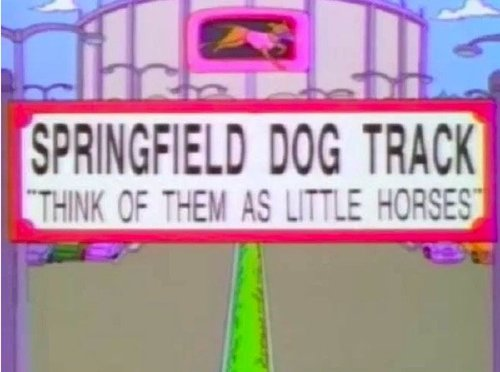 screen shot 2018 10 09 at 11 54 58 pm Hilarious Springfield signs you may not have seen in the background (29 Photos)