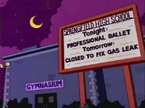 screen shot 2018 10 09 at 11 55 01 pm Hilarious Springfield signs you may not have seen in the background (29 Photos)