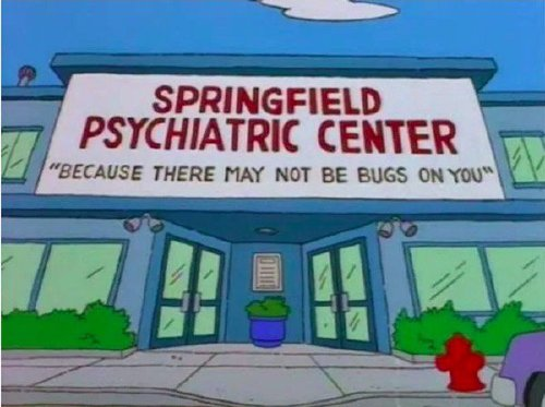 screen shot 2018 10 09 at 11 53 06 pm Hilarious Springfield signs you may not have seen in the background (29 Photos)