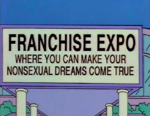 screen shot 2018 10 09 at 11 53 22 pm Hilarious Springfield signs you may not have seen in the background (29 Photos)