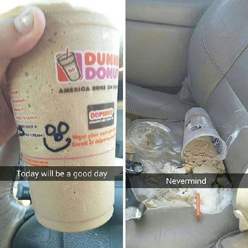 sht happens sometimes 253 Sh*t happens sometimes (40 Photos)