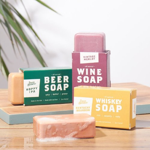 boozy soaps 33598 Shut up and take my money (15 Photos)