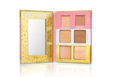 The Complexionista, £26.50, Benefit