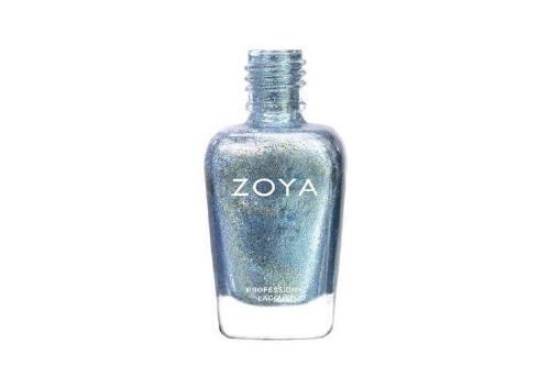 Лак для ногтейHazel, Zoya