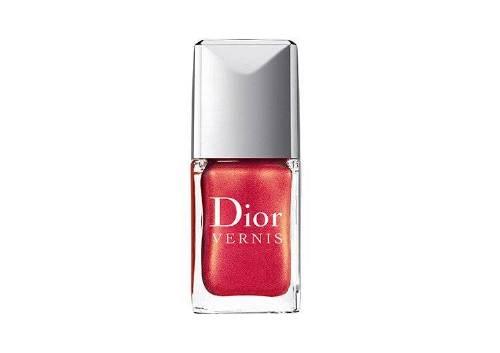 Лак для ногтей Rouge Dior Vernis, Minimal, Dior