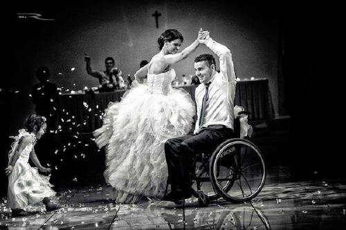 photos that prove true love never dies xx photos 23 True love is real and everlasting (25 Photos)