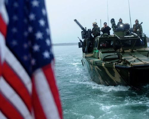 wallpaper pics seals will take your river 2547 Wallpaper pics: SEALs will take your River (100 HQ Photos)