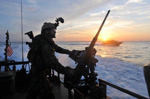 wallpaper pics seals will take your river 2526 Wallpaper pics: SEALs will take your River (100 HQ Photos)
