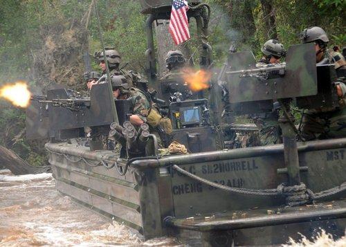 wallpaper pics seals will take your river 16 Wallpaper pics: SEALs will take your River (100 HQ Photos)