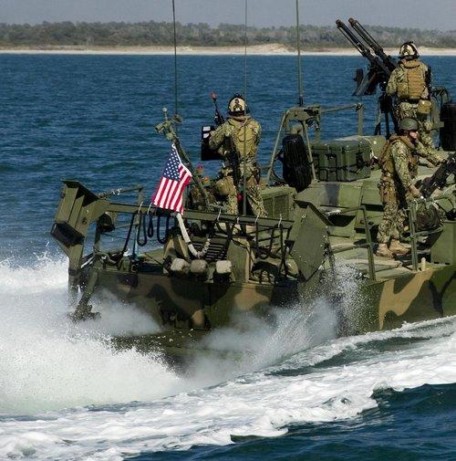 wallpaper pics seals will take your river 2538 Wallpaper pics: SEALs will take your River (100 HQ Photos)