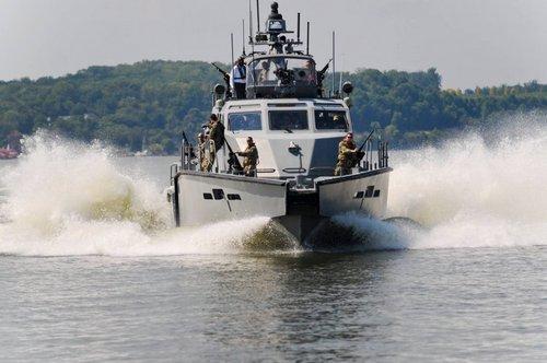 wallpaper pics seals will take your river 25 Wallpaper pics: SEALs will take your River (100 HQ Photos)