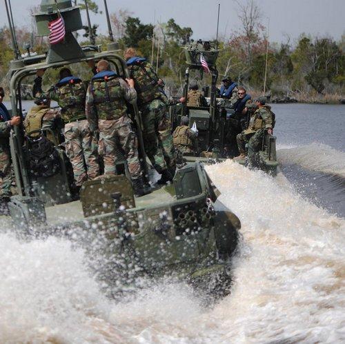 wallpaper pics seals will take your river 2563 Wallpaper pics: SEALs will take your River (100 HQ Photos)