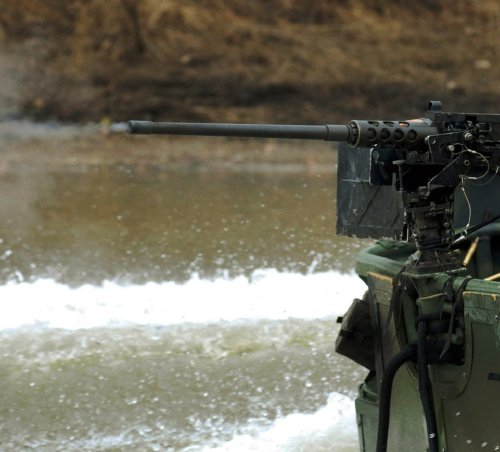 wallpaper pics seals will take your river 2572 Wallpaper pics: SEALs will take your River (100 HQ Photos)