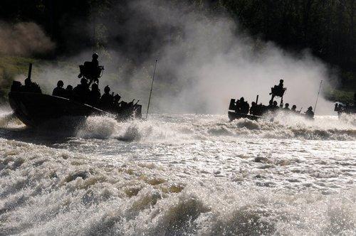 wallpaper pics seals will take your river 5 Wallpaper pics: SEALs will take your River (100 HQ Photos)
