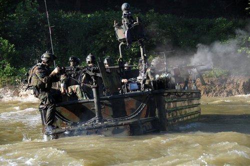 wallpaper pics seals will take your river 6 Wallpaper pics: SEALs will take your River (100 HQ Photos)
