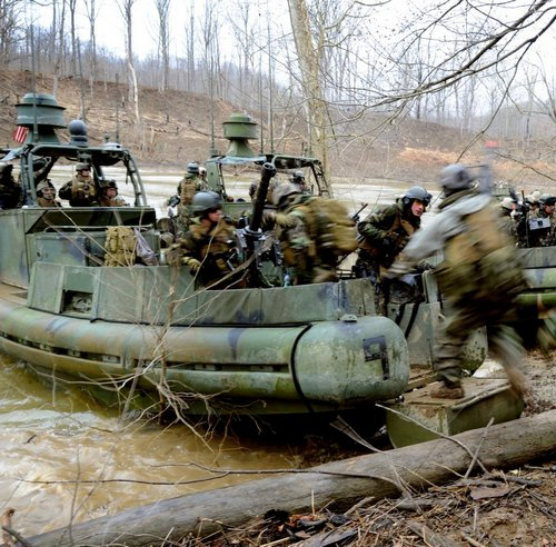 wallpaper pics seals will take your river 2555 Wallpaper pics: SEALs will take your River (100 HQ Photos)
