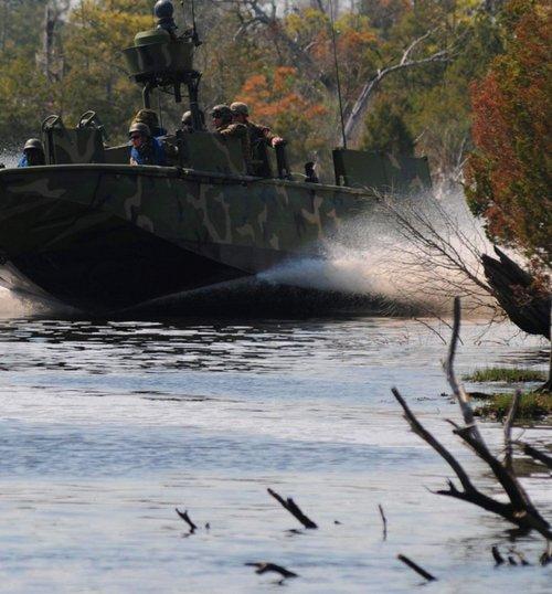 wallpaper pics seals will take your river 2571 Wallpaper pics: SEALs will take your River (100 HQ Photos)
