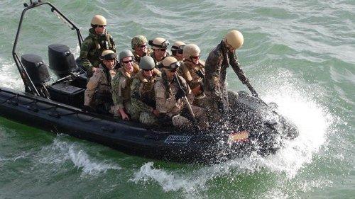 wallpaper pics seals will take your river 255 Wallpaper pics: SEALs will take your River (100 HQ Photos)