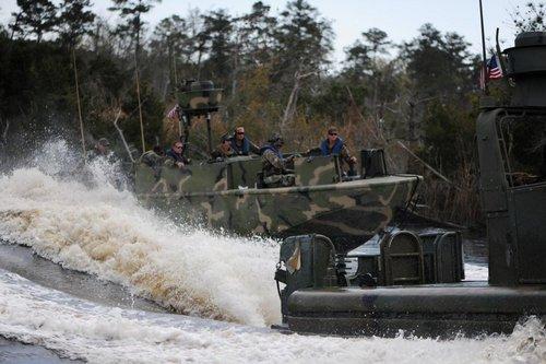 wallpaper pics seals will take your river 2518 Wallpaper pics: SEALs will take your River (100 HQ Photos)