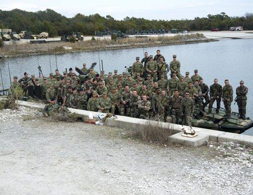 wallpaper pics seals will take your river 2522 Wallpaper pics: SEALs will take your River (100 HQ Photos)