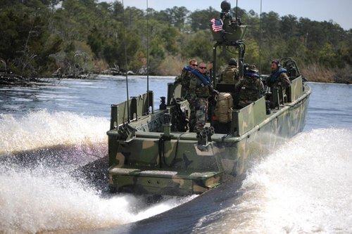 wallpaper pics seals will take your river 2517 Wallpaper pics: SEALs will take your River (100 HQ Photos)