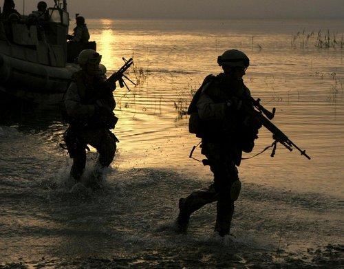 wallpaper pics seals will take your river 2539 Wallpaper pics: SEALs will take your River (100 HQ Photos)