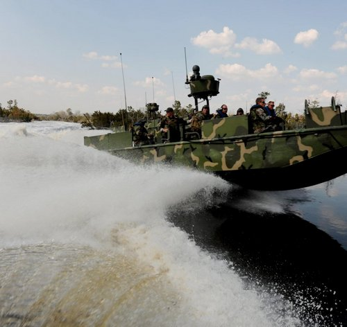 wallpaper pics seals will take your river 2541 Wallpaper pics: SEALs will take your River (100 HQ Photos)
