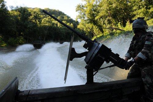 wallpaper pics seals will take your river 2 Wallpaper pics: SEALs will take your River (100 HQ Photos)