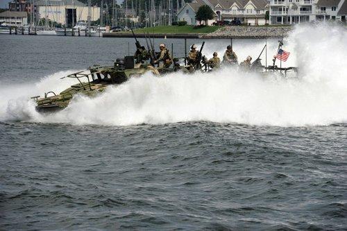 wallpaper pics seals will take your river 2531 Wallpaper pics: SEALs will take your River (100 HQ Photos)