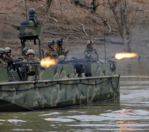 wallpaper pics seals will take your river 2554 Wallpaper pics: SEALs will take your River (100 HQ Photos)