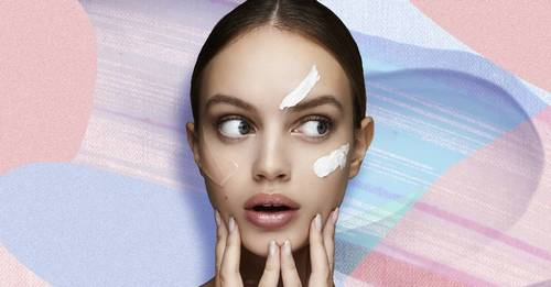 Why mandelic acid is the skincare super ingredient your beauty regime has been missing