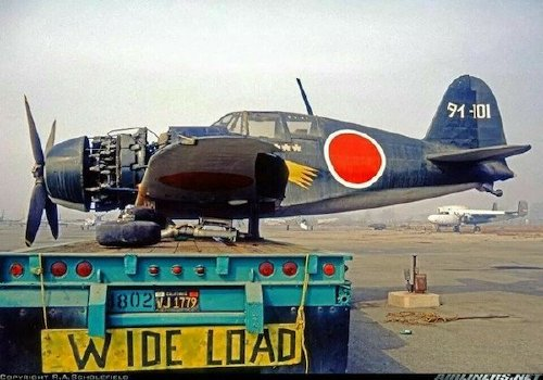 wwii colorized photos are a fascinating look at history xx photos 2513 WWII colorized photos are a fascinating look at history (44 Photos)