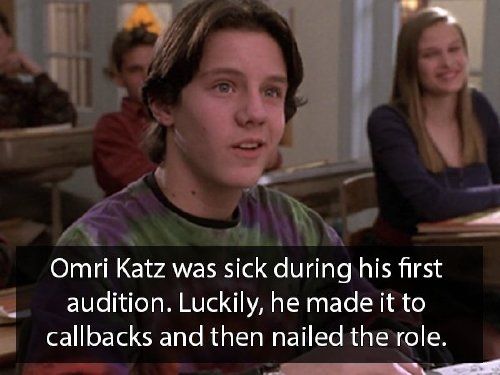 hocus pocus 5 Youre never too old for Hocus Pocus facts (18 Photos)