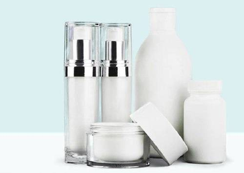 В азиатской косметике редко встречаются ингредиенты, стимулирующие обмен веществ в коже